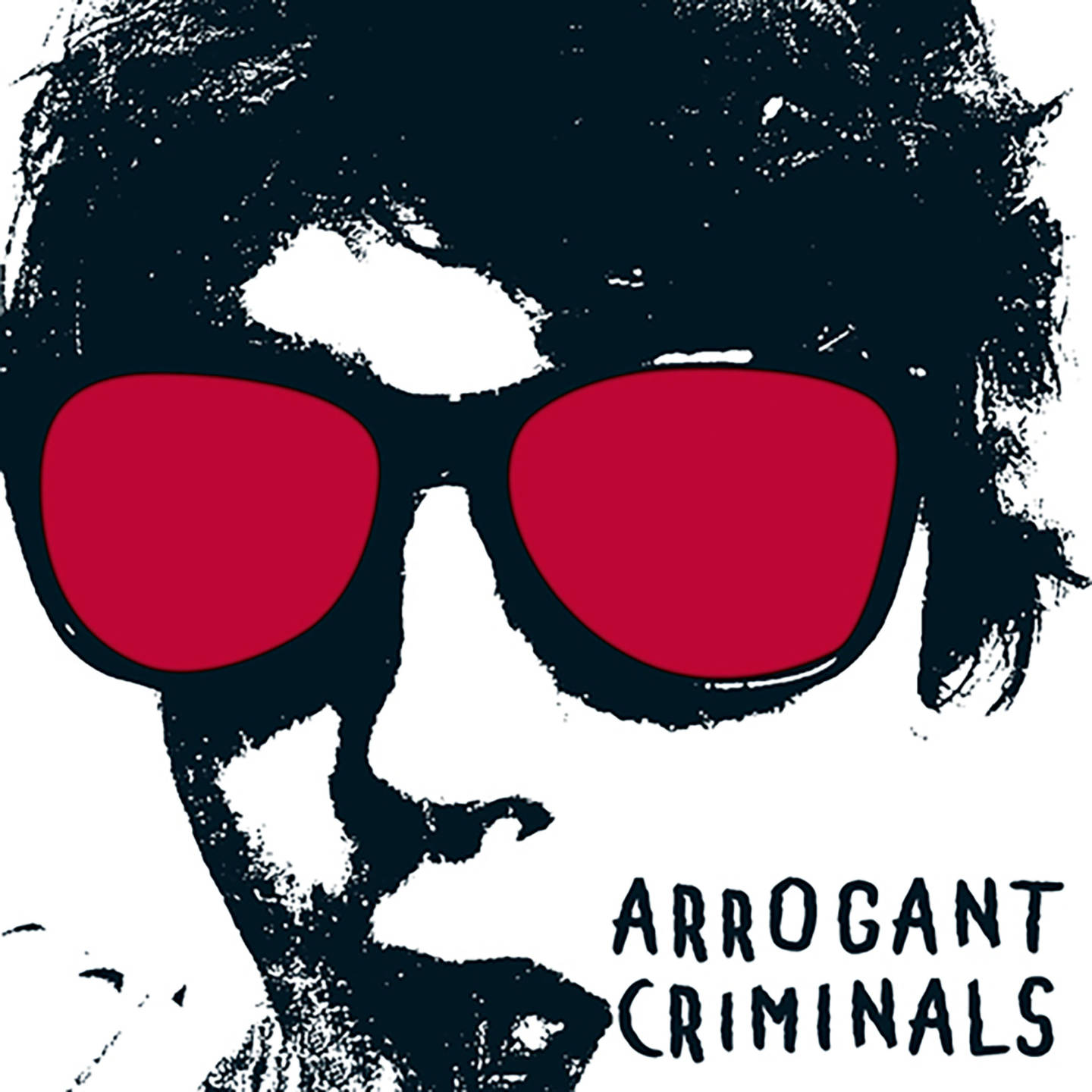 arrogant criminals ep 1